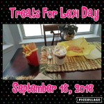 treats-for-lexie