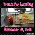 treats-for-lexie