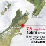 141116_quake